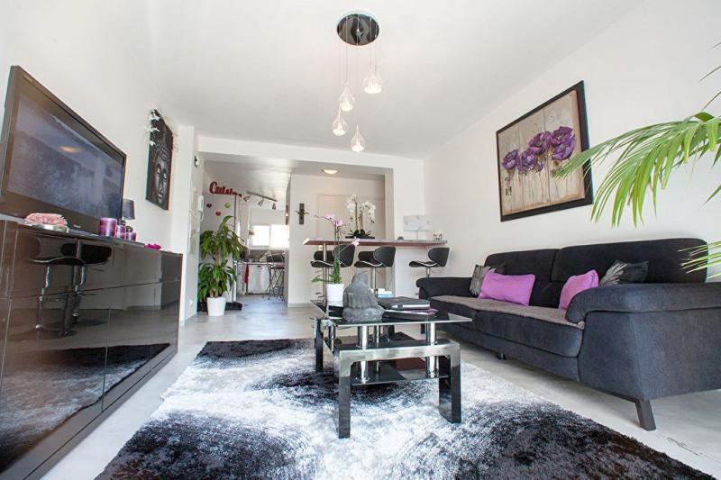 Venta  apartamento Hyeres 197900€ - Fotografía 1