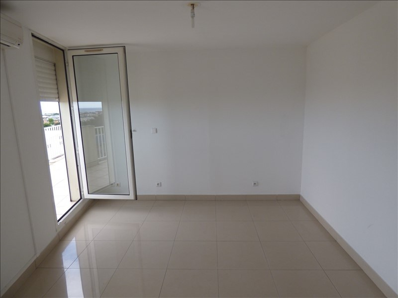 Sale apartment Sainte clotilde 199 500€ - Picture 6
