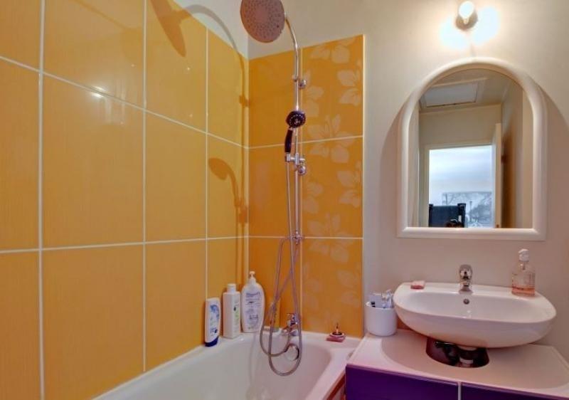 Vente maison / villa Evreux 149000€ - Photo 5