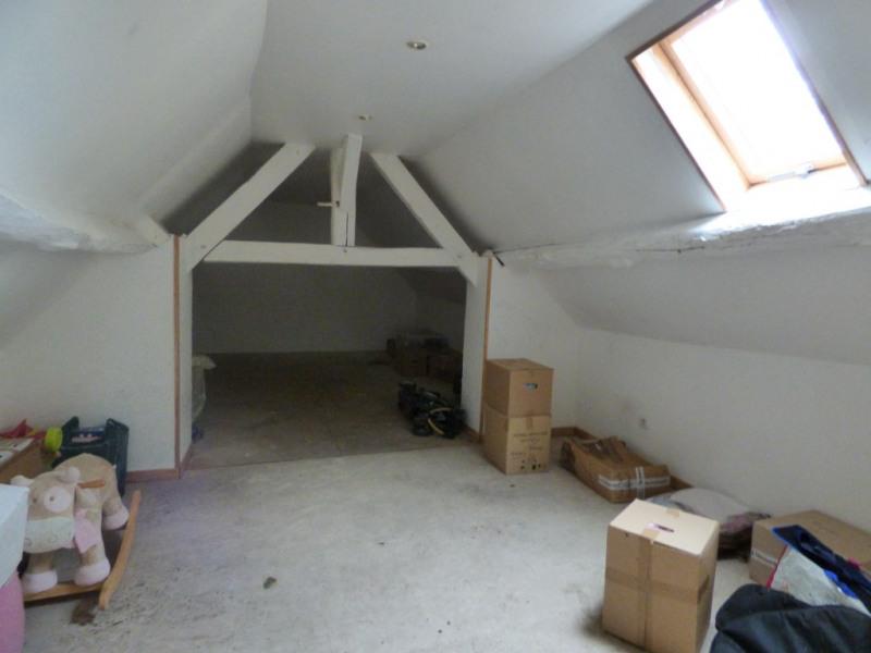 Sale house / villa Les thilliers en vexin 126000€ - Picture 13