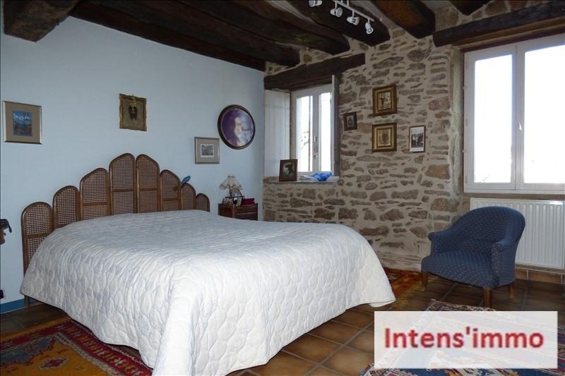 Deluxe sale house / villa St donat sur l herbasse 749000€ - Picture 5