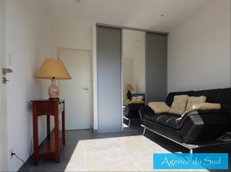 Vente de prestige maison / villa La ciotat 835000€ - Photo 7