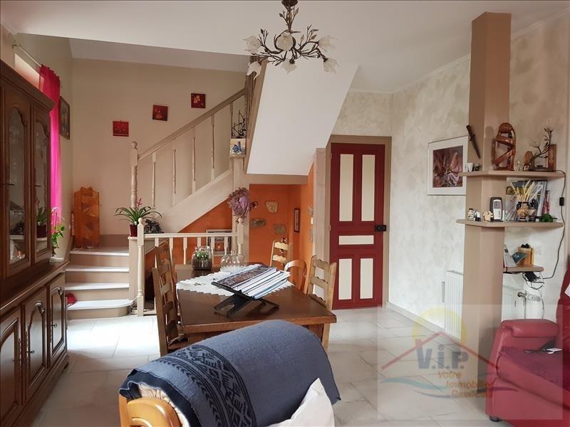 Vente maison / villa St brevin les pins 430000€ - Photo 3
