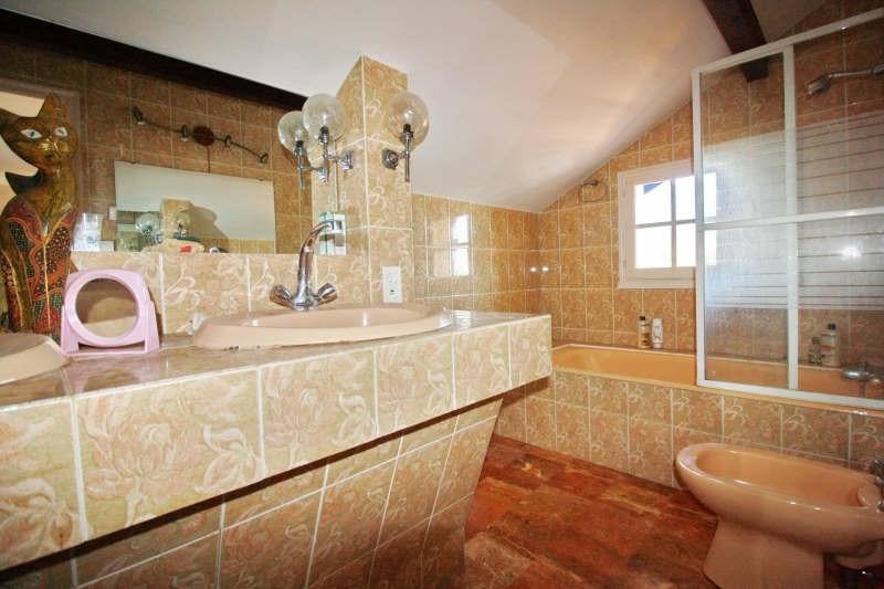 Deluxe sale house / villa Bidart 1150000€ - Picture 8