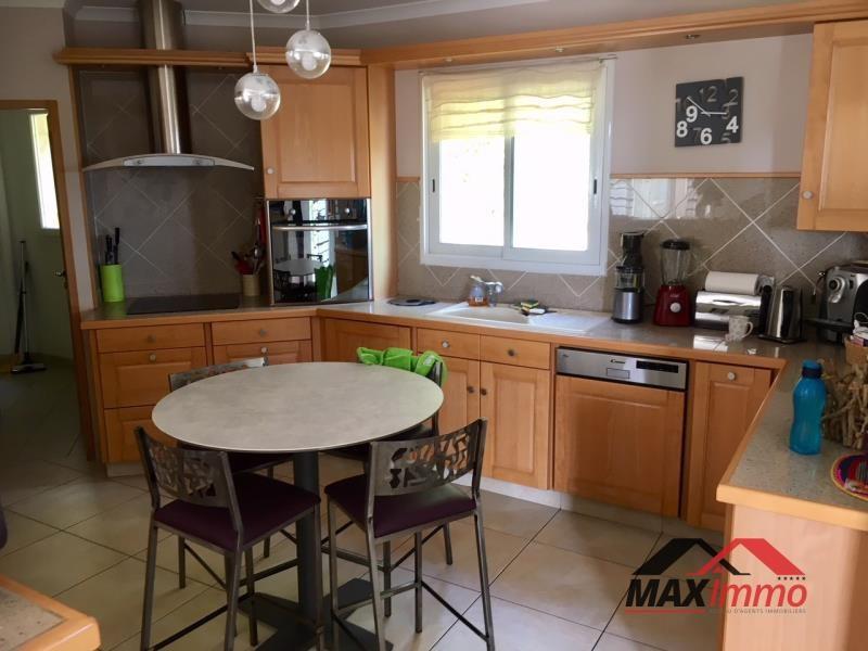 Vente maison / villa Vendres 497000€ - Photo 5