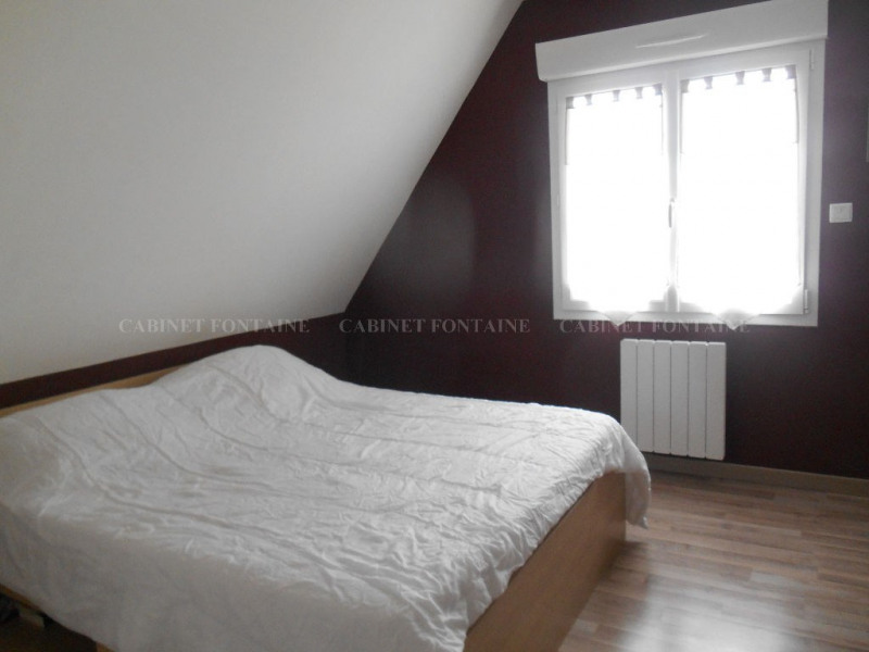 Vente maison / villa Froissy 178000€ - Photo 8