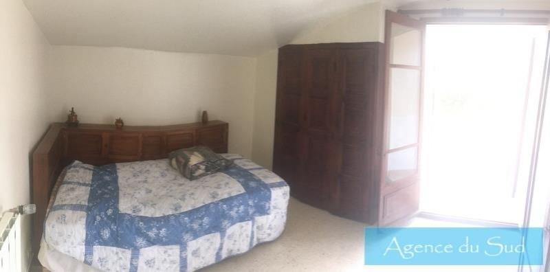 Vente maison / villa Auriol 546000€ - Photo 5