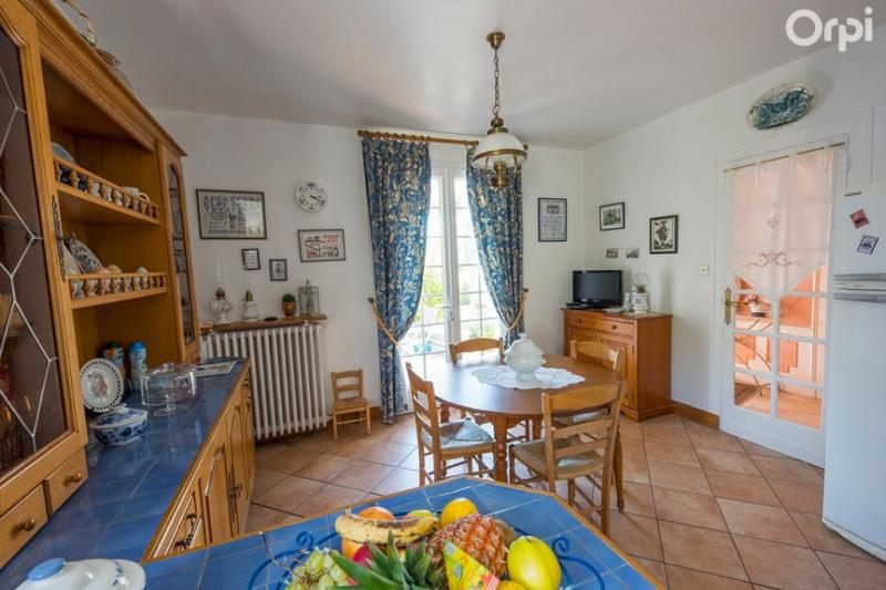 Vente maison / villa La tremblade 424900€ - Photo 4