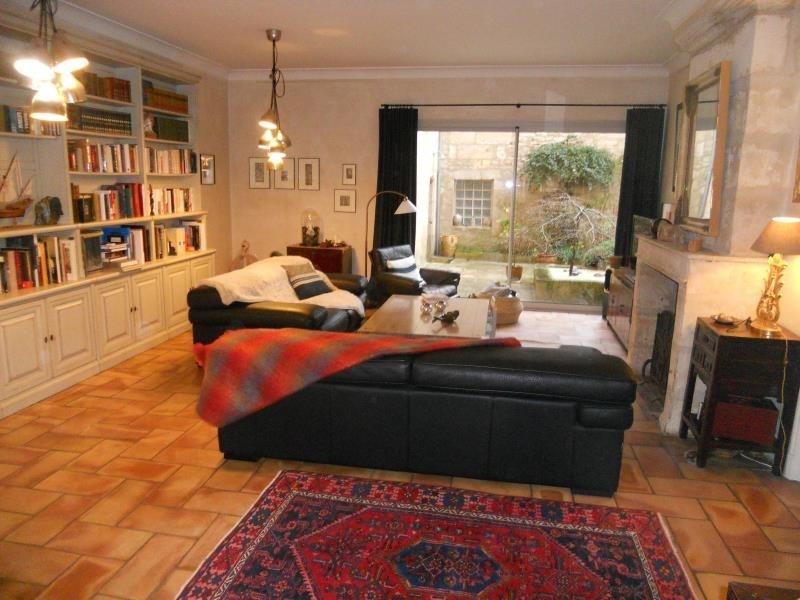 Vente maison / villa Niort 512050€ - Photo 4