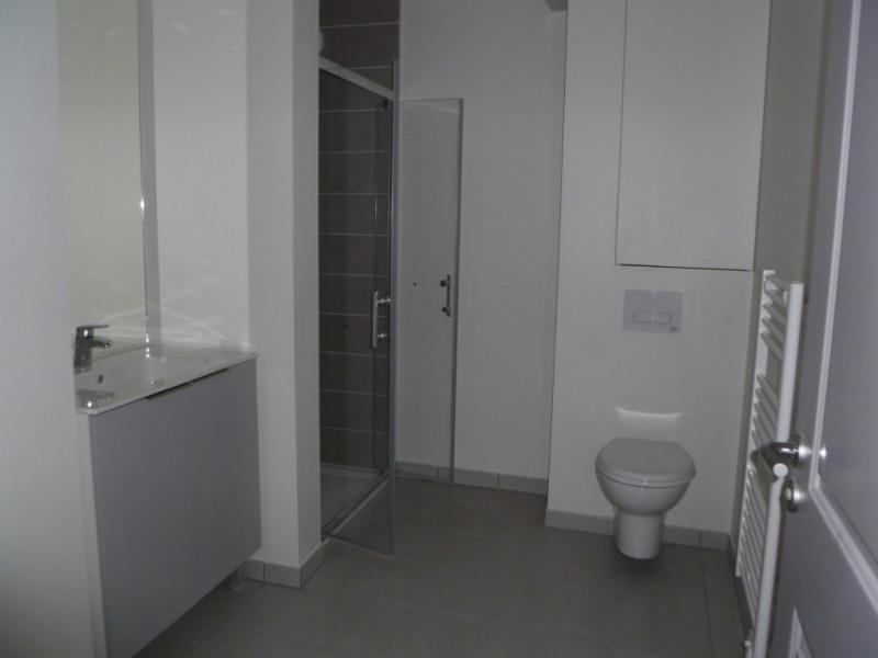Location appartement La baule 740€ CC - Photo 3