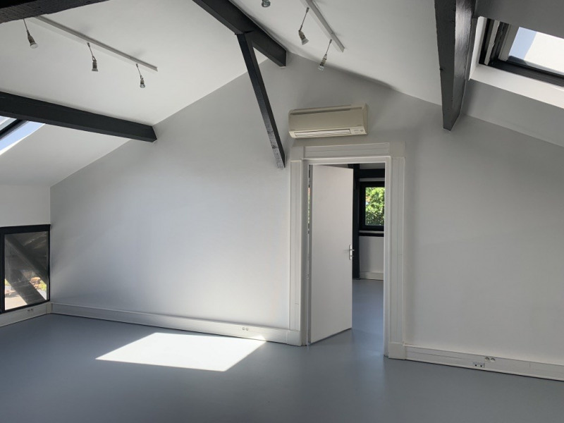 Alquiler  oficinas Montreuil 1195€ HT/HC - Fotografía 9