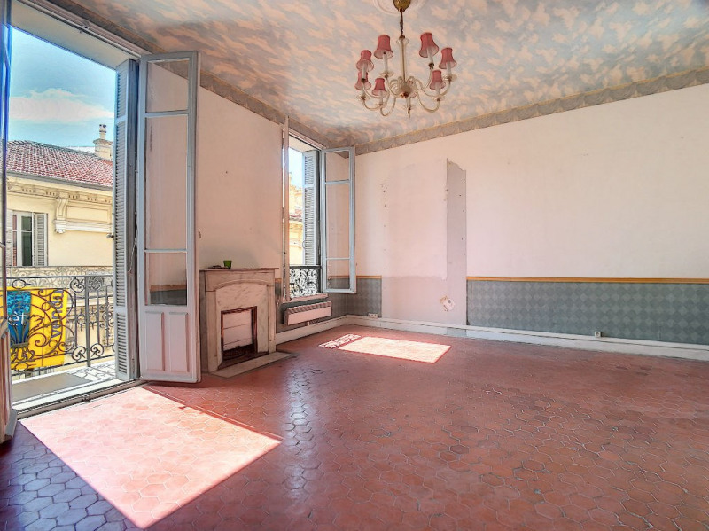 Vente appartement Beausoleil 399 000€ - Photo 2