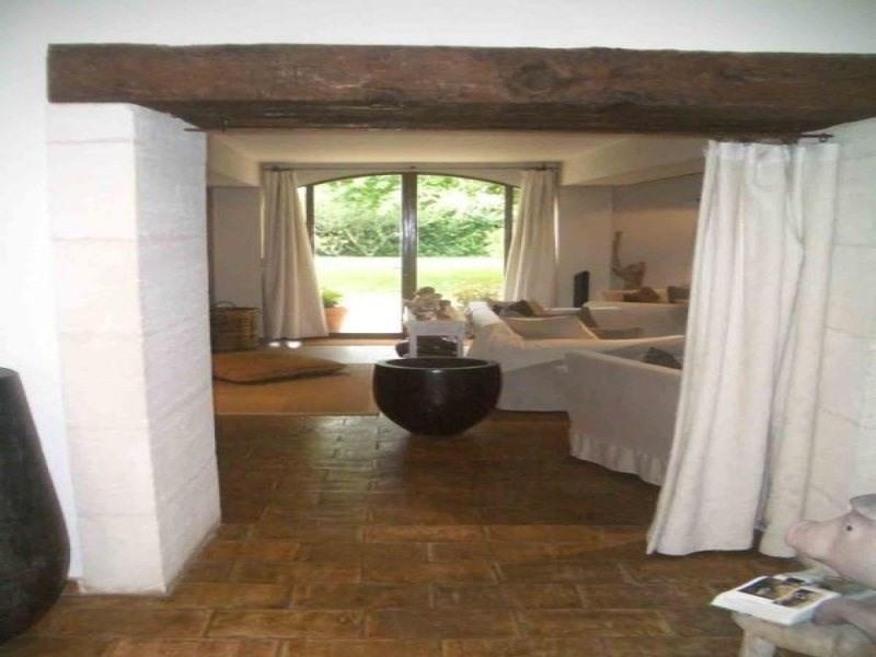 Verkauf von luxusobjekt haus Arles 1483000€ - Fotografie 7