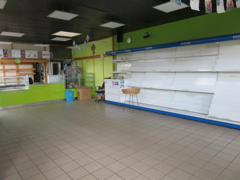 Sale empty room/storage St pol sur mer 106000€ - Picture 2