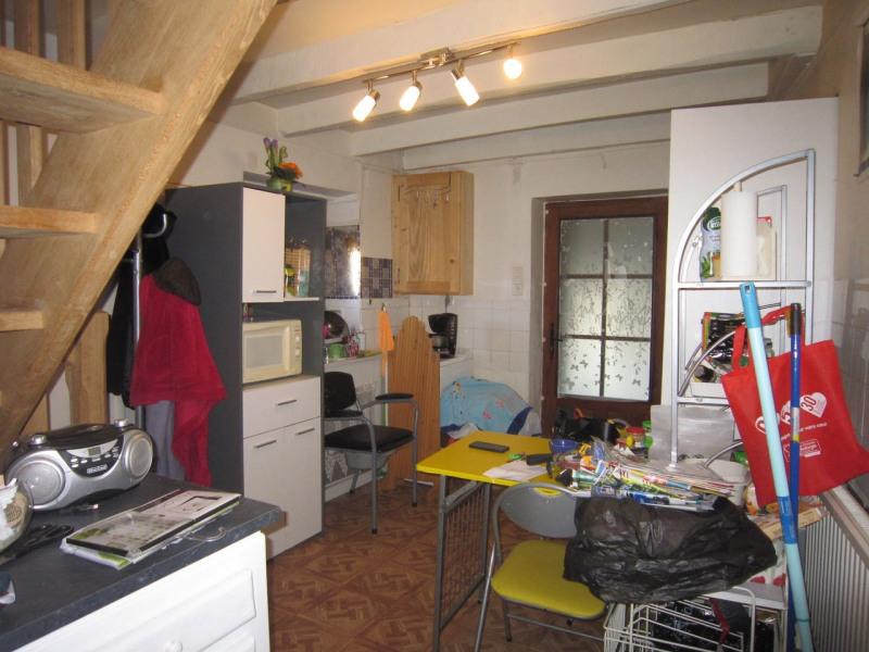 Vente maison / villa Belves 64800€ - Photo 3