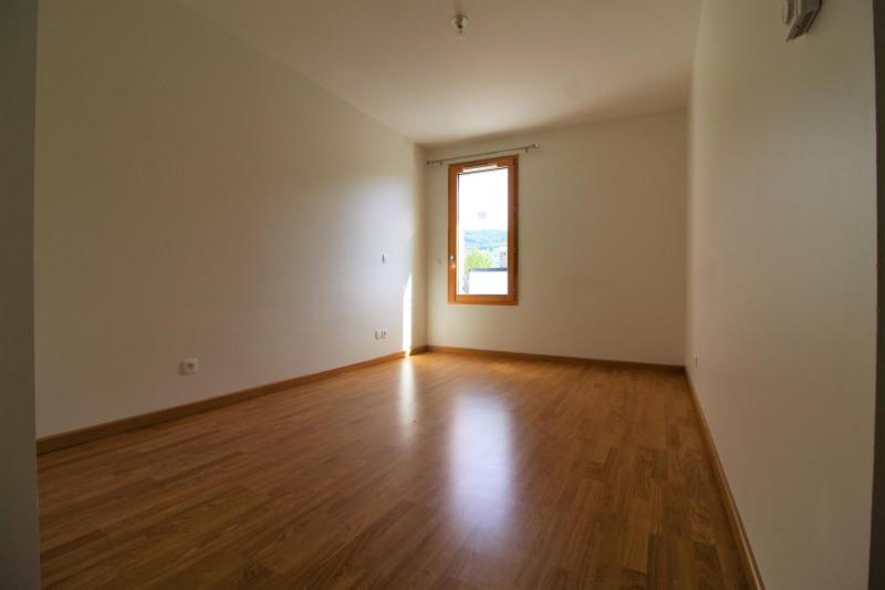 Affitto appartamento Voiron 759€ CC - Fotografia 6