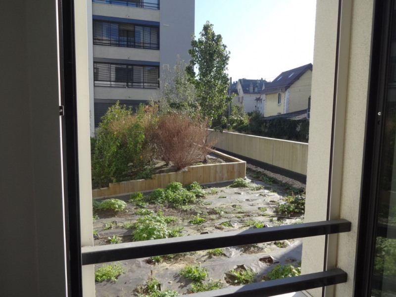 Rental apartment Chambery 650€ CC - Picture 10