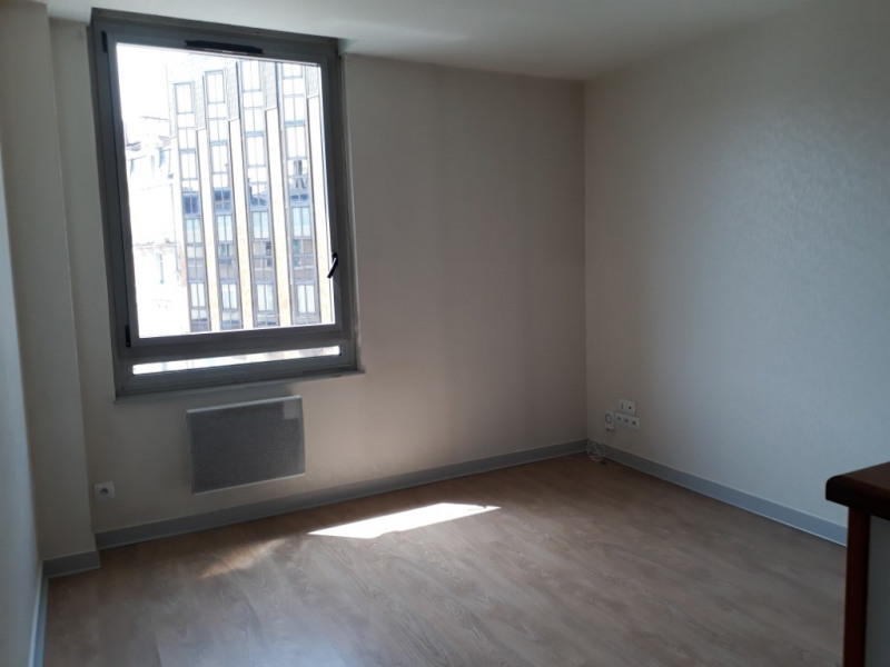 Location appartement Limoges 415€ CC - Photo 1