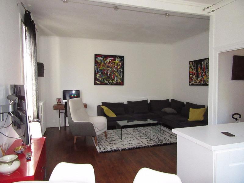 Vente appartement Perigueux 164300€ - Photo 3