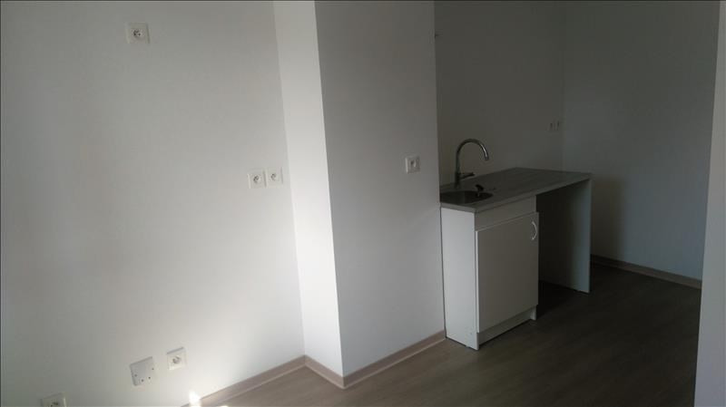 Vente appartement Toulon 230 000€ - Photo 4