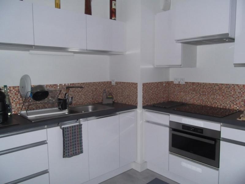 Sale apartment Bergerac 223000€ - Picture 2