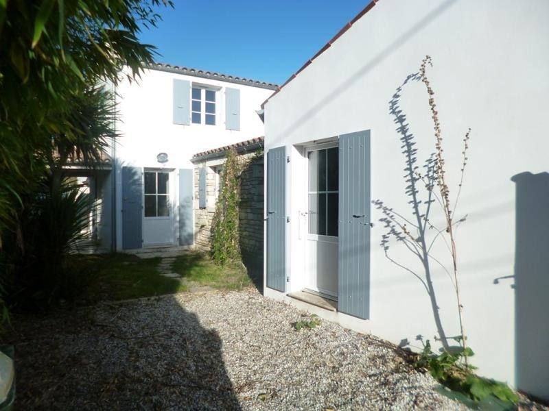 Vente maison / villa St denis d'oleron 293 200€ - Photo 1