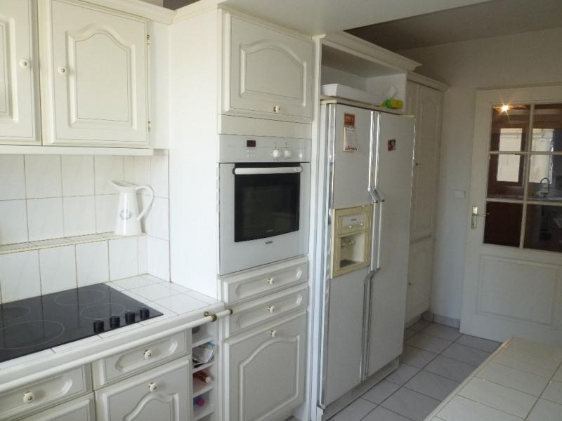 Sale apartment Cognac 169000€ - Picture 7