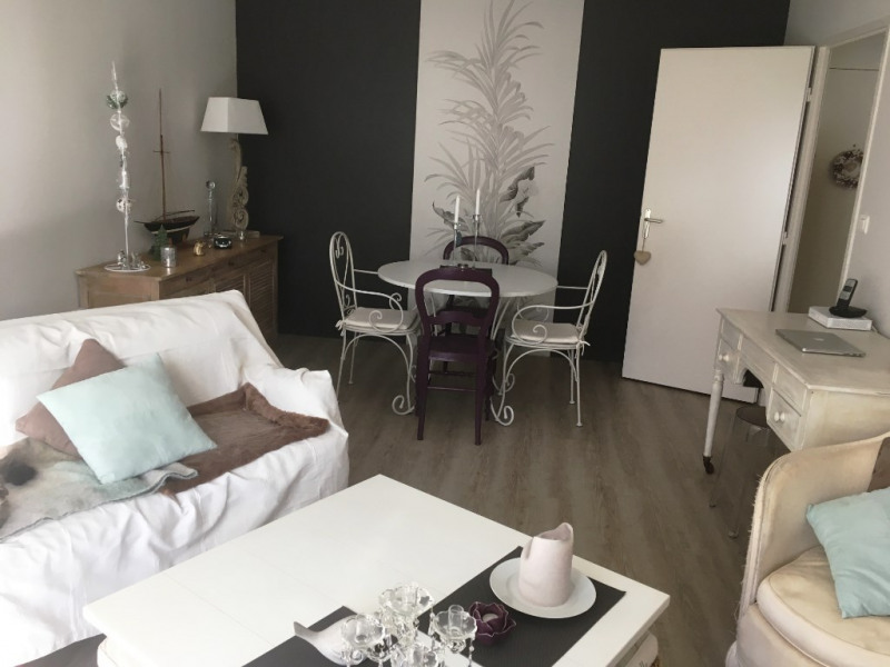 Vente appartement La baule escoublac 180200€ - Photo 1
