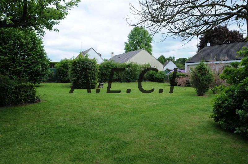 Sale house / villa St germer de fly 145000€ - Picture 1