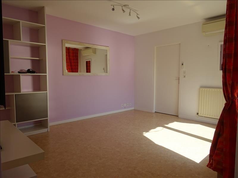 Produit d'investissement appartement Troyes 75000€ - Photo 2