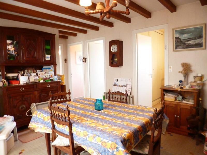 Vente maison / villa Saint denis d'oleron 241200€ - Photo 6
