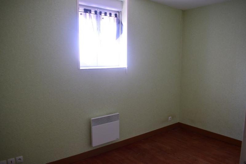 Sale house / villa Rosny sur seine 177000€ - Picture 12