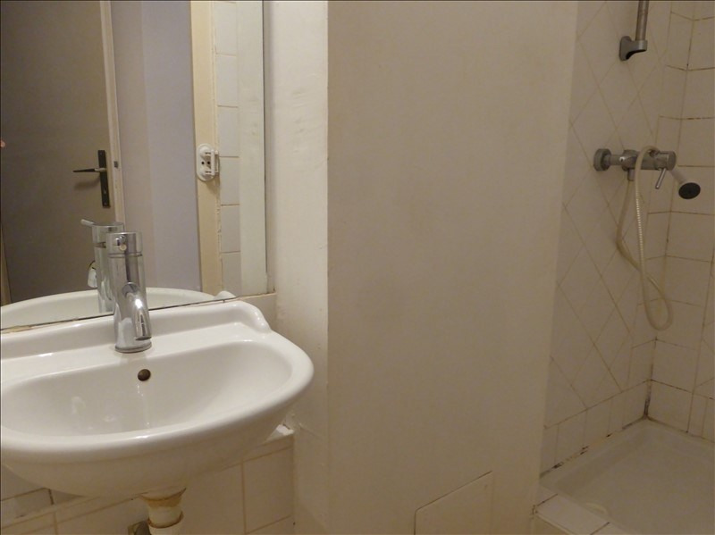 Vente appartement Collioure 139 000€ - Photo 7