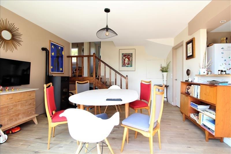 Sale house / villa St arnoult 359000€ - Picture 4