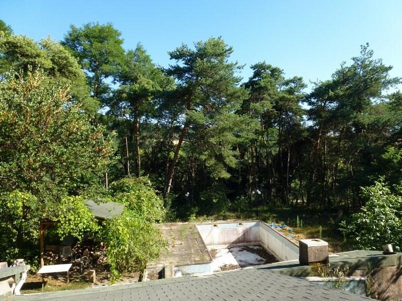Vente terrain Hauterives 77400€ - Photo 8