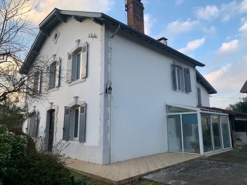 Vente maison / villa Dax 195000€ - Photo 2