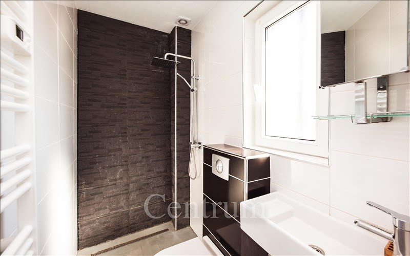Venta  apartamento Montigny les metz 170000€ - Fotografía 11