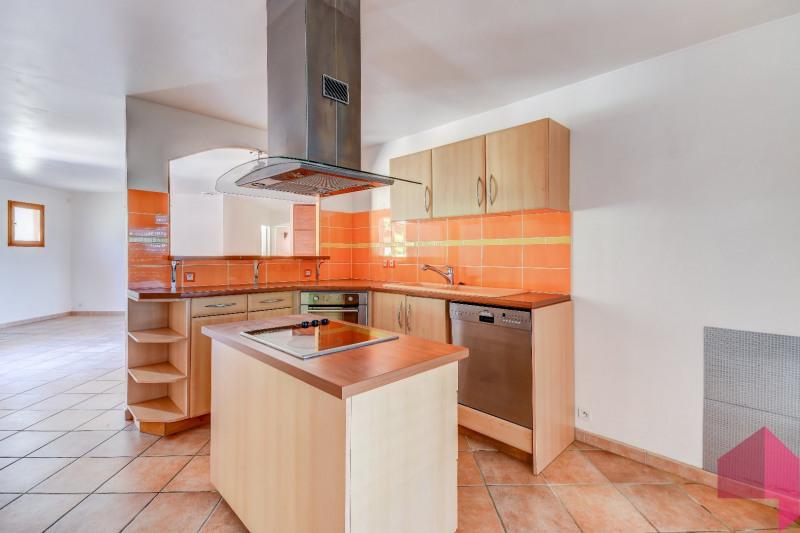 Vente maison / villa Quint fonsegrives 315000€ - Photo 6