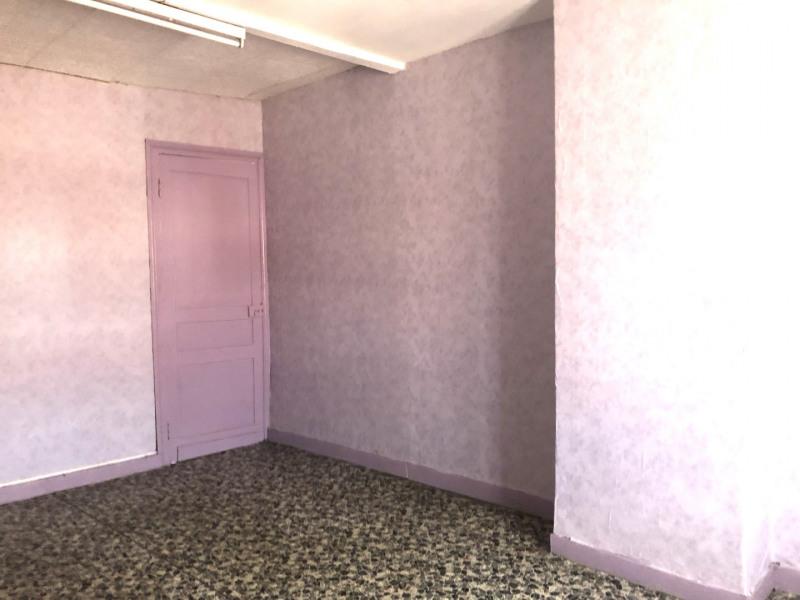 Vente maison / villa Lille 181500€ - Photo 13