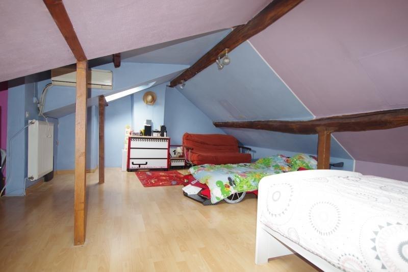 Sale house / villa Gagny 319000€ - Picture 8