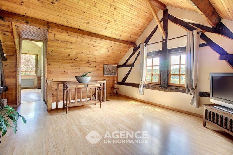 Sale house / villa Montreuil-l'argille 215000€ - Picture 12