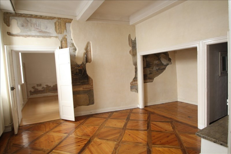 Sale apartment Chambery 350000€ - Picture 4