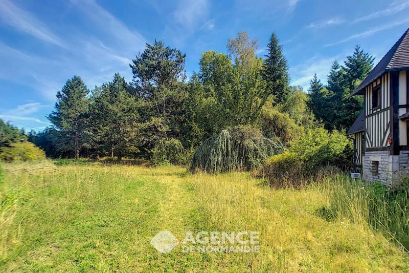 Sale house / villa Bernay 201500€ - Picture 7