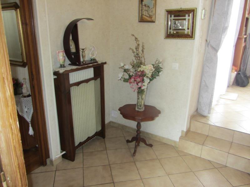 Vente maison / villa Sucy en brie 498000€ - Photo 9
