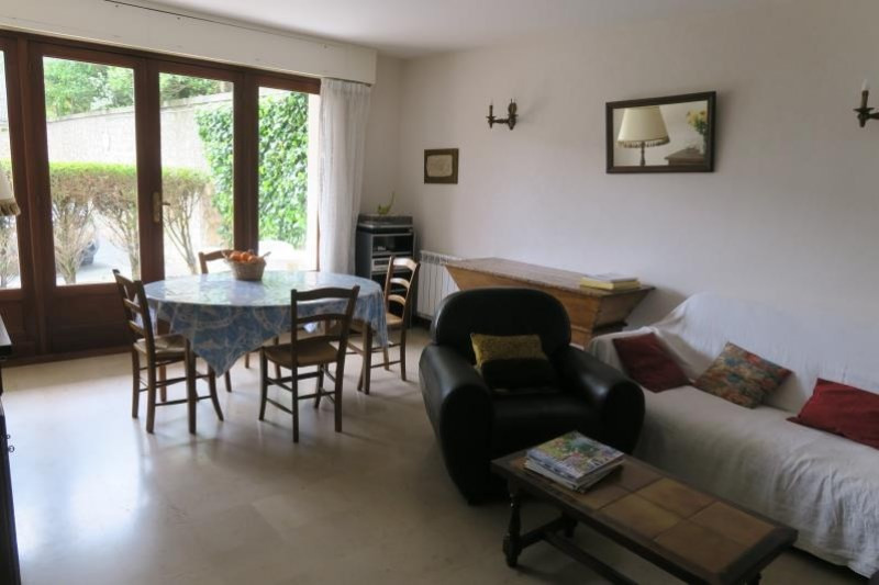Sale apartment Royan 232 100€ - Picture 4