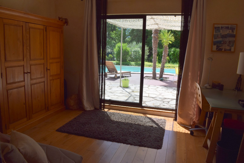 Deluxe sale house / villa Callian 509 000€ - Picture 31