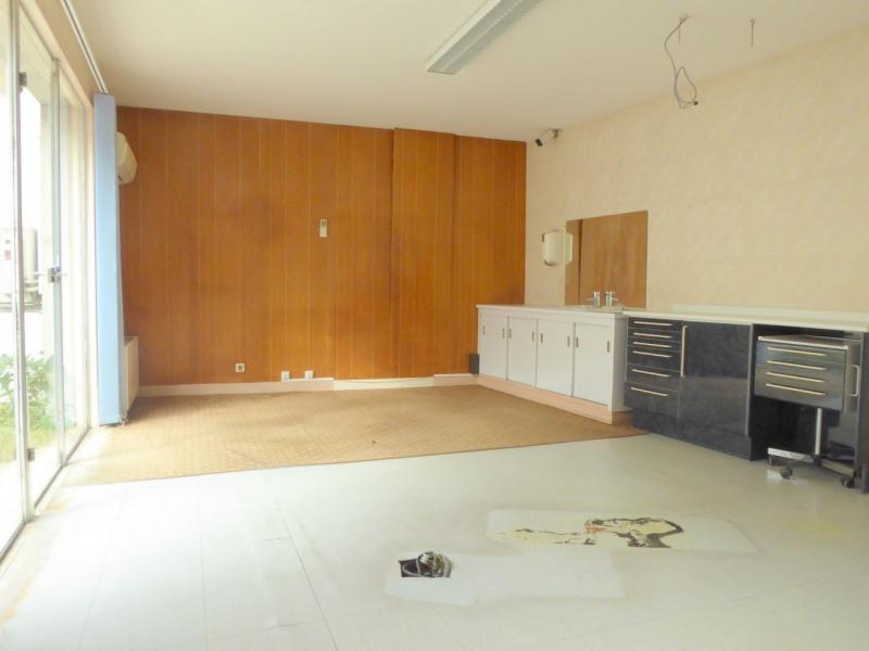 Vente bureau Cognac 96750€ - Photo 3