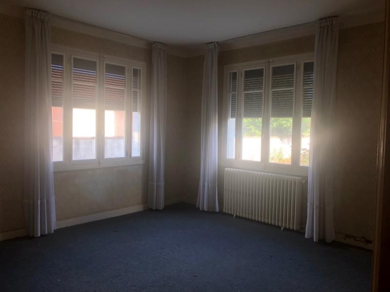 Vente maison / villa St juery 154 000€ - Photo 2