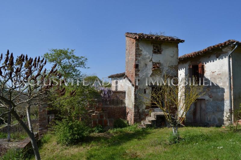 Vente maison / villa Villemur-sur-tarn 155000€ - Photo 3