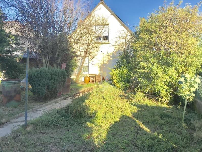 Vente maison / villa St brieuc 101500€ - Photo 4